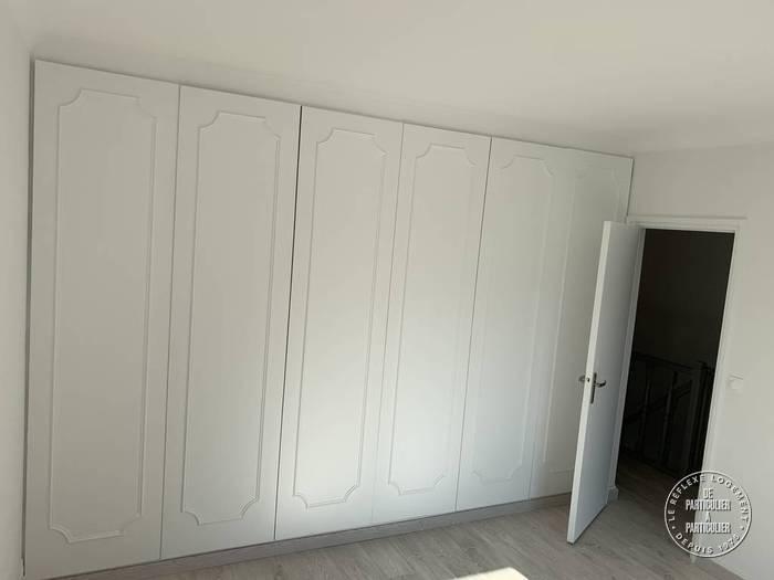 Vente immobilier 595.000€ Bry-Sur-Marne (94360)