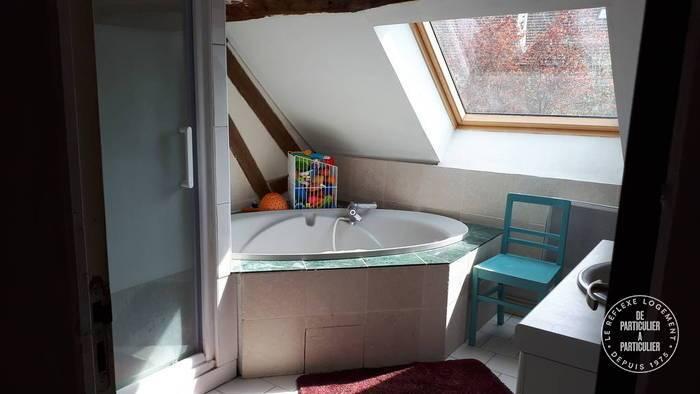 Vente immobilier 340.000€ Saint-Illiers-Le-Bois (78980)