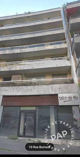 Vente immobilier 770.000€ Paris 19E
