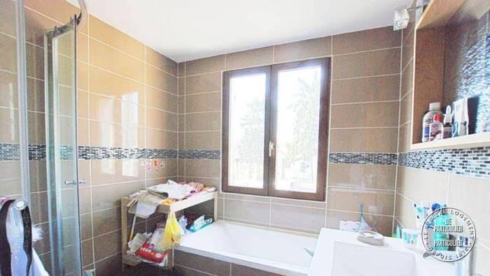 Vente immobilier 275.000€ Argenteuil (95100)