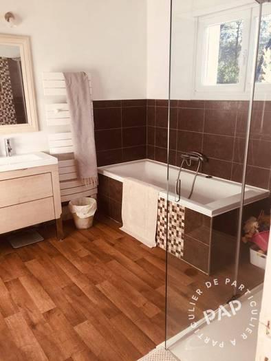 Vente immobilier 325.000€ Vannes (56000)