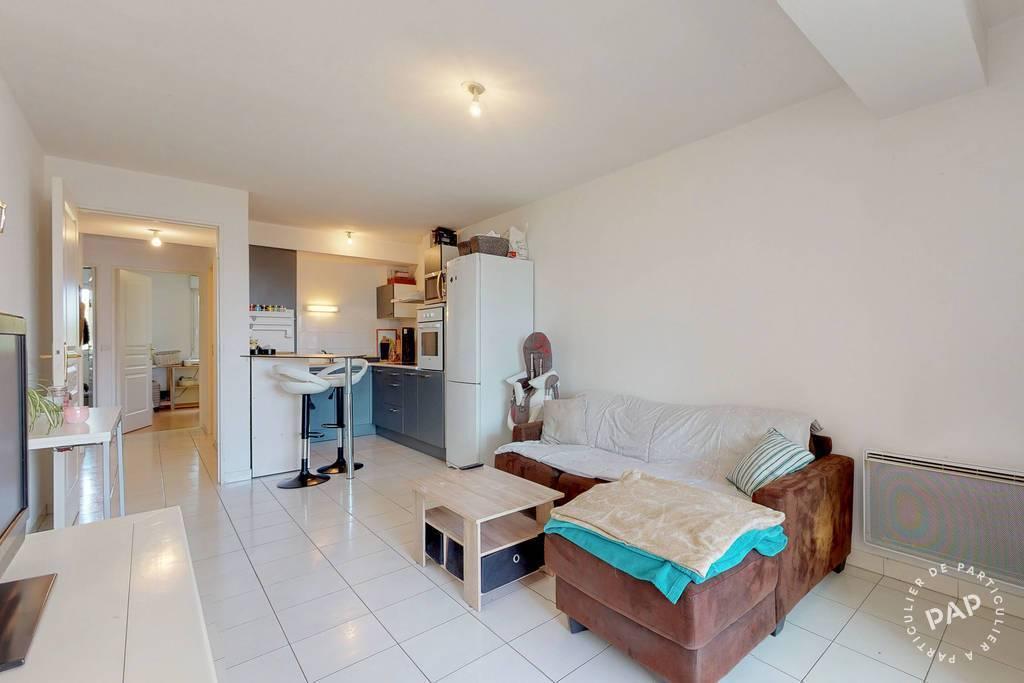 Vente immobilier 148.000€ Vannes