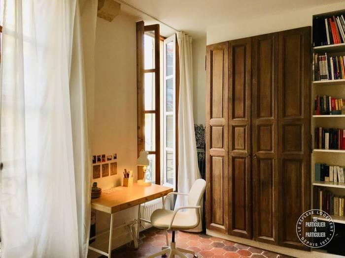 Vente immobilier 590.000€ Paris 4E