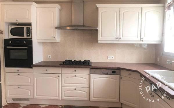 Vente immobilier 310.000€ Saint-Michel-Sur-Orge (91240)