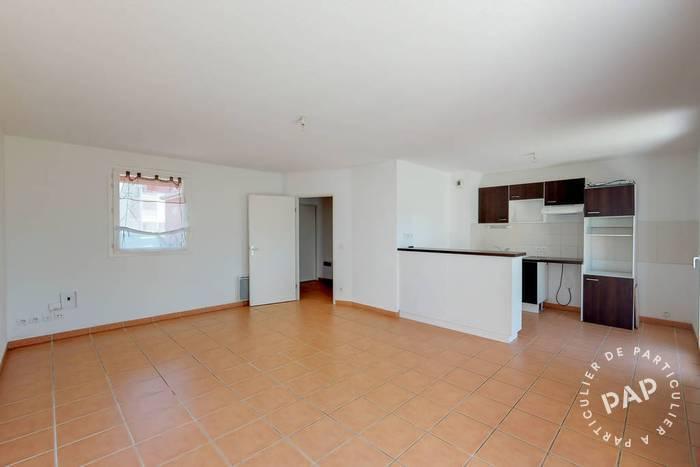 Vente immobilier 173.400€ Billere (64140)