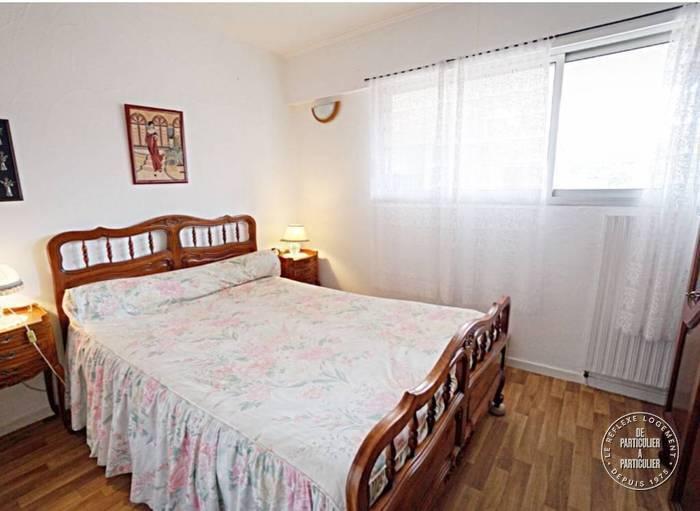 Vente immobilier 180.000€ Saint-Raphael (83)