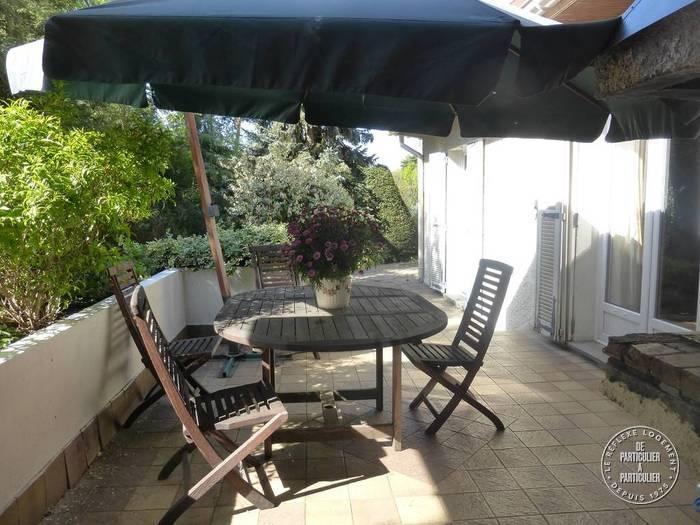 Vente immobilier 840.000€ Verrieres-Le-Buisson (91370)