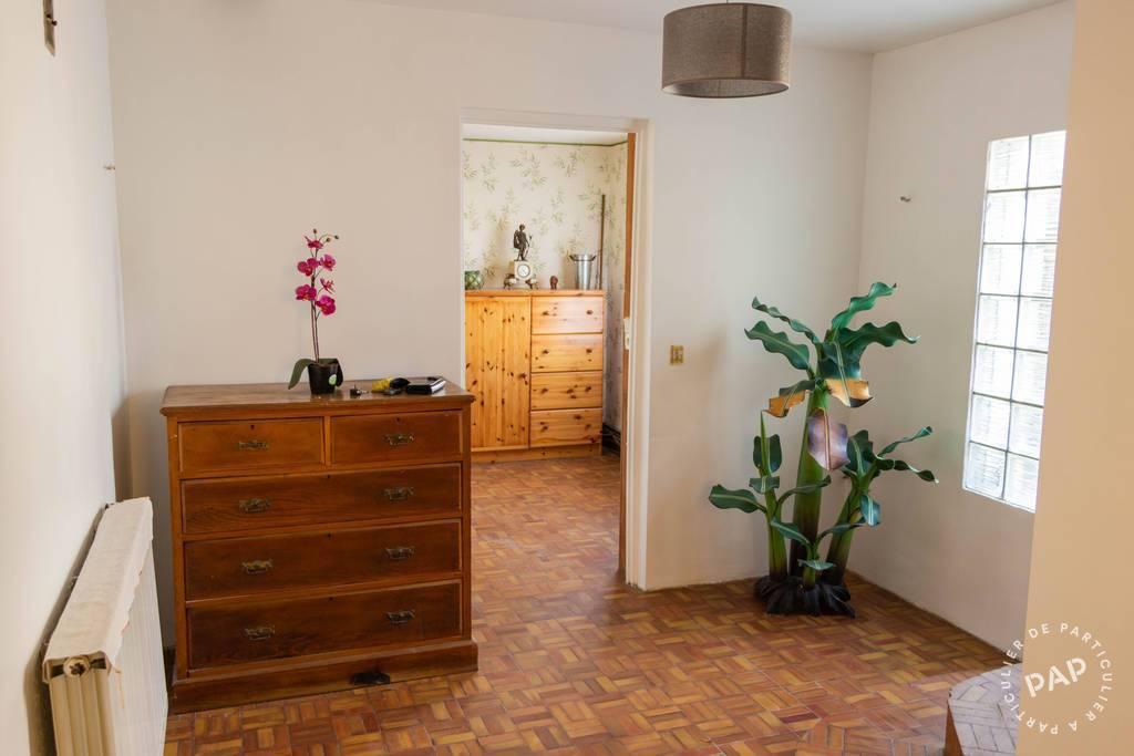 Vente immobilier 375.000€ Morsang-Sur-Orge (91390)