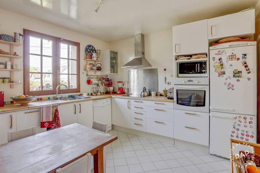 Vente immobilier 770.000€ Villiers-Sur-Marne (94350)