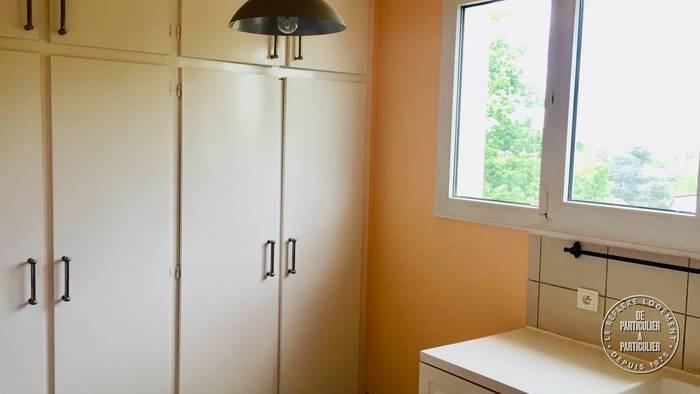 Location immobilier 1.300€ La Celle-Saint-Cloud (78170)