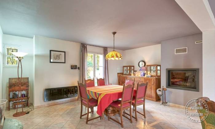 Vente immobilier 499.000 € Ronquerolles (95340)