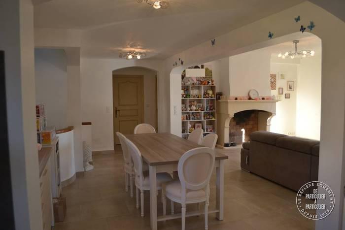 Vente immobilier 867.000€ Mougins (06250)
