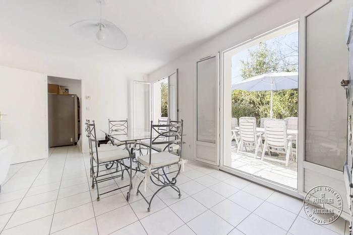 Vente immobilier 490.000€ Sainte-Genevieve-Des-Bois (91700)