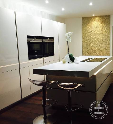 Vente immobilier 680.000€ Triel-Sur-Seine (78510)