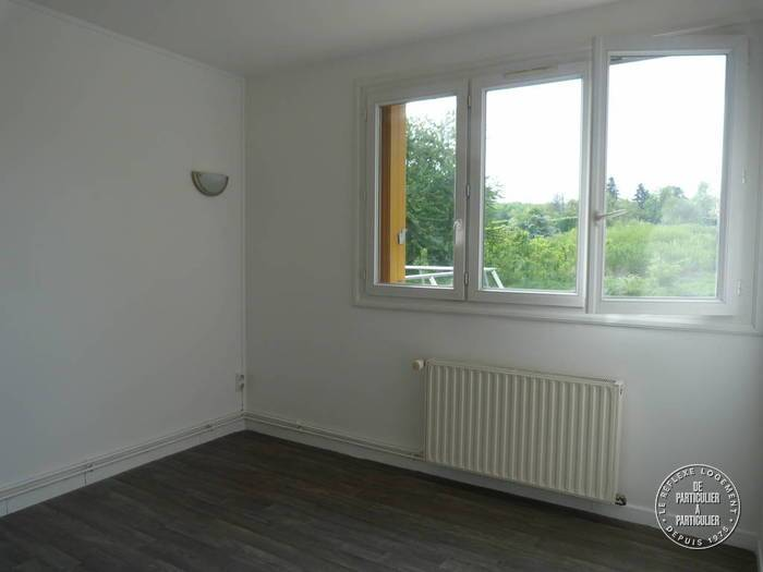 Vente immobilier 205.000€ Gournay-Sur-Marne (93460)
