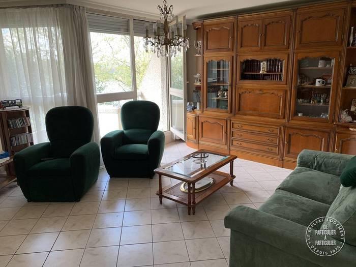 Vente immobilier 385.000€ Creteil (94000)