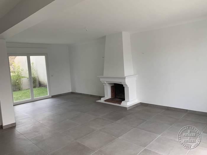 Maison Bry-Sur-Marne (94360) 595.000€