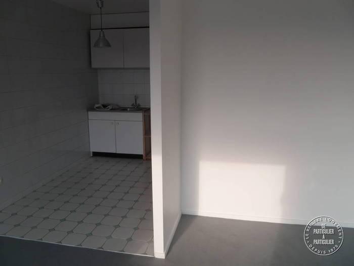 Appartement Paris 13E 295.000€