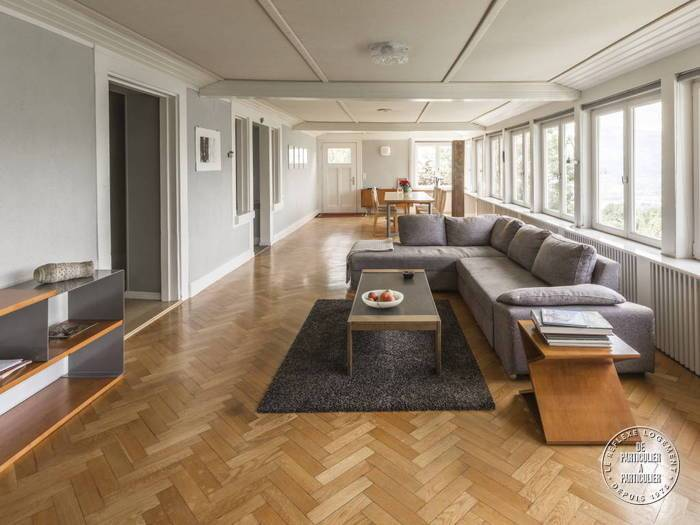 Maison Munster (68140) 420.000€