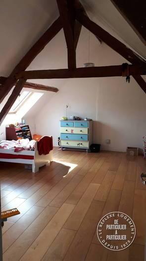 Maison Saint-Illiers-Le-Bois (78980) 340.000€