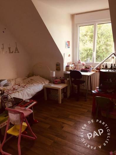 Maison Vannes (56000) 325.000€