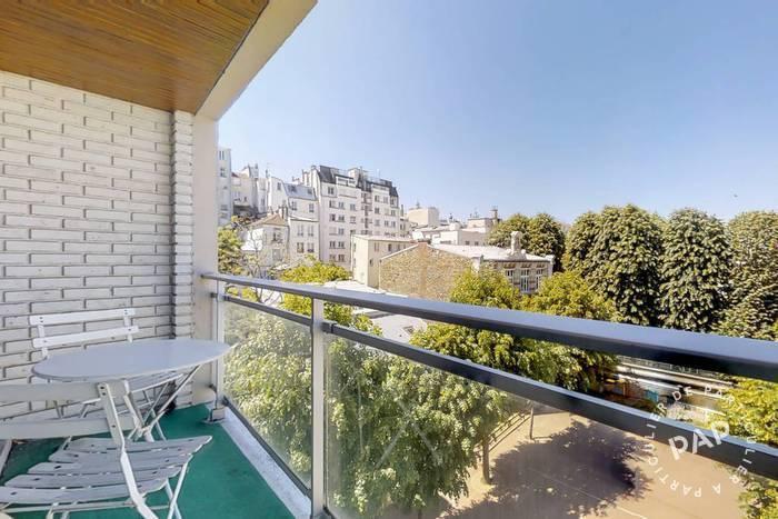 Appartement Paris 5E 1.107.000€