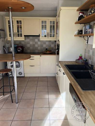 Appartement Très Rare Sur Roissy En France 335.000€
