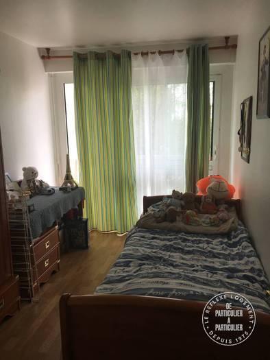 Appartement Verrières-Le-Buisson 254.000€