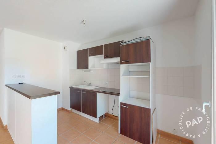 Maison Billere (64140) 173.400€