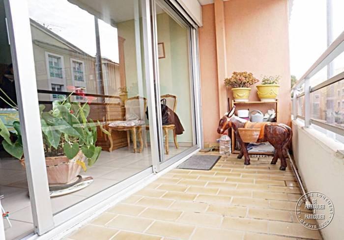 Appartement Saint-Raphael (83) 180.000€
