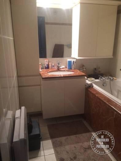 Appartement Ermont (95120) 329.800€