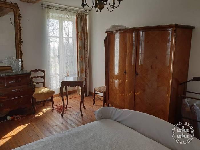 Maison Villedieu-Les-Poeles (50800) 135.000€