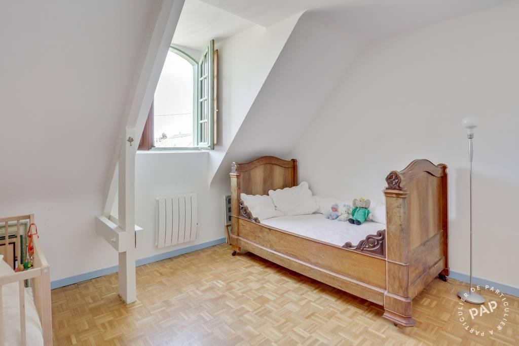 Maison Villiers-Sur-Marne (94350) 770.000€