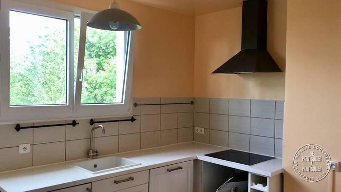 Appartement La Celle-Saint-Cloud (78170) 1.300€
