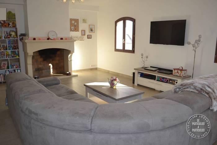Maison Mougins (06250) 867.000€