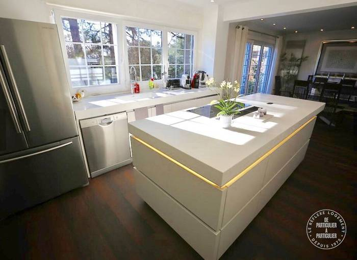 Maison Triel-Sur-Seine (78510) 680.000€