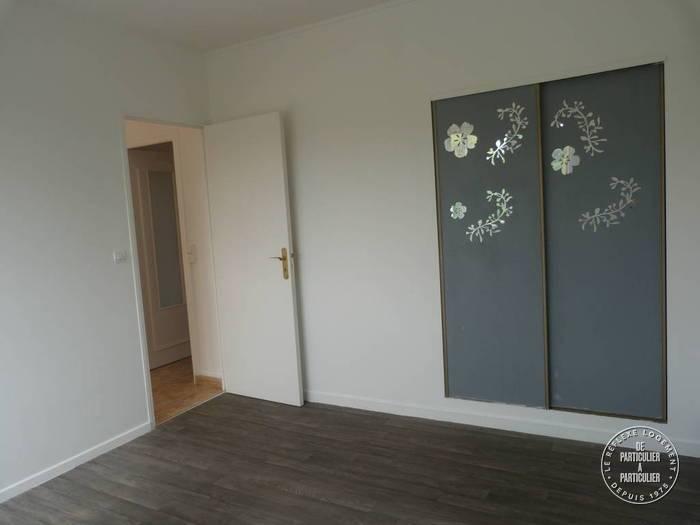 Appartement Gournay-Sur-Marne (93460) 205.000€