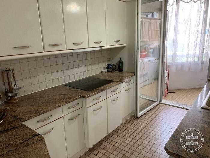 Appartement Creteil (94000) 385.000€