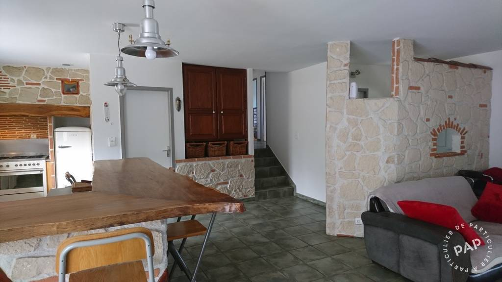 vente maison layrac 47390