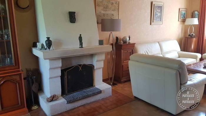Maison 350.000€ 110m² Auvers-Sur-Oise (95430)