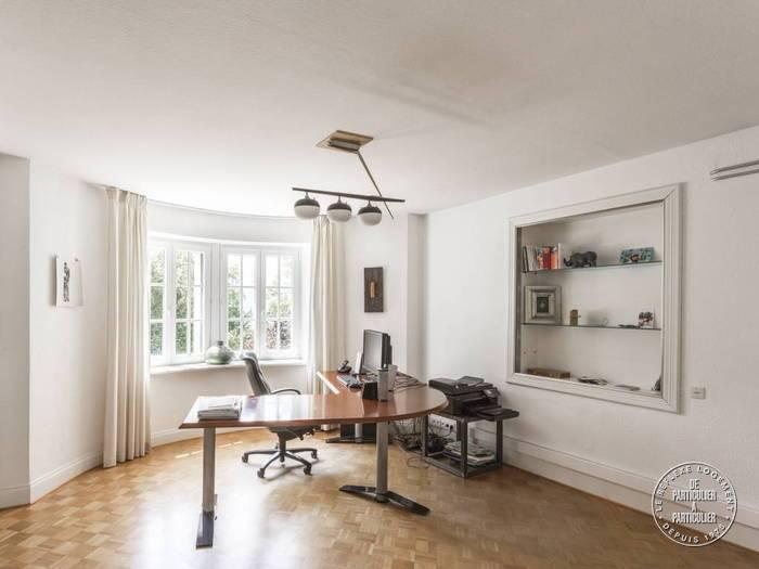 Maison 420.000€  Munster (68140)