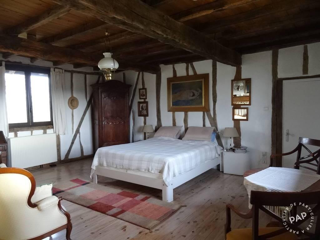 Maison 429.000€ 300m² Belle Tuilerie + Dépendances