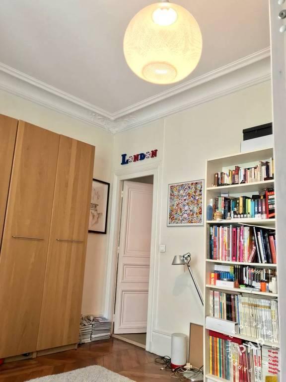 Appartement 1.265.000€ 102m² Paris 9E