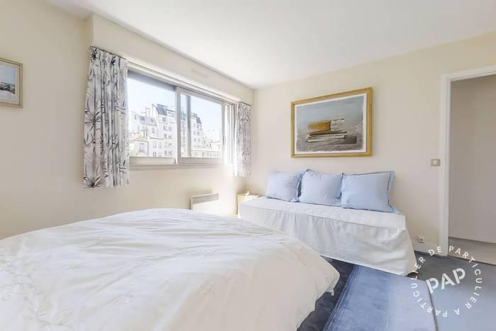 Appartement 1.107.000€ 77m² Paris 5E