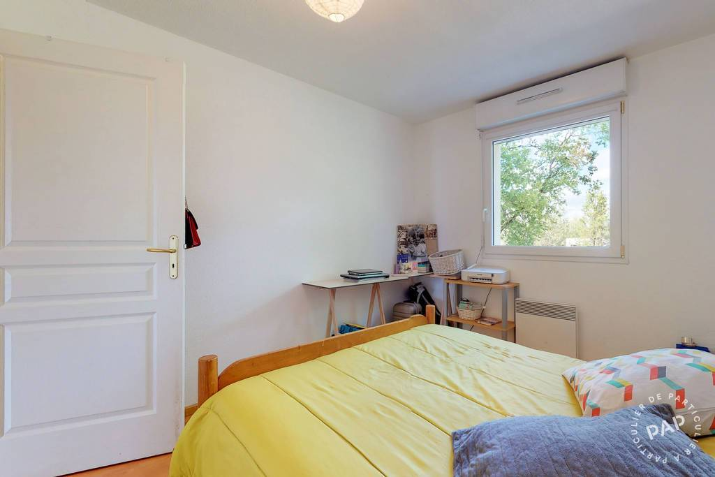 Appartement 148.000€ 54m² Vannes