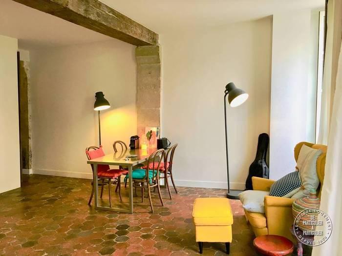 Appartement 590.000€ 37m² Paris 4E