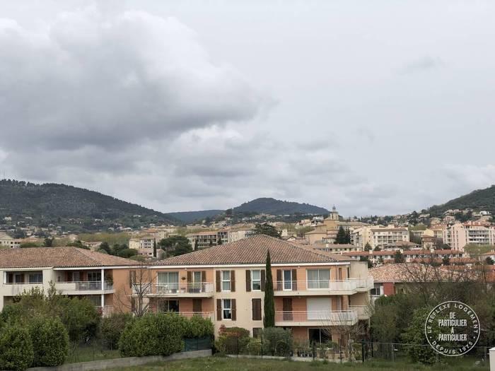 Appartement 140.000€ 50m² Manosque