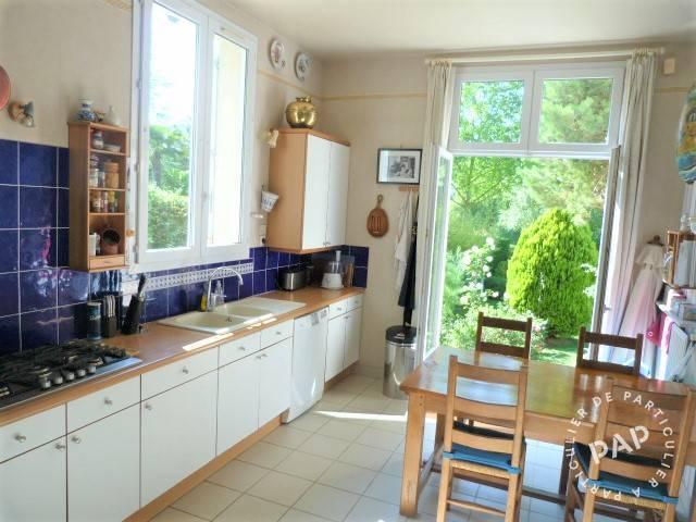 Maison 950.000€ 240m² Senlis (60300)