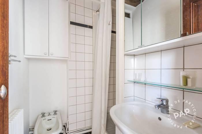 Appartement 630.000€ 36m² Paris 6E