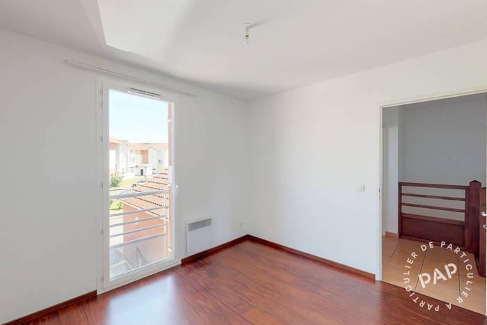 Maison 173.400€ 82m² Billere (64140)